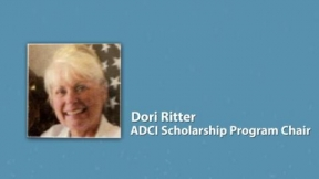 ADCI Scholarship Program and Commercial Diving Hall of Fame Nominations